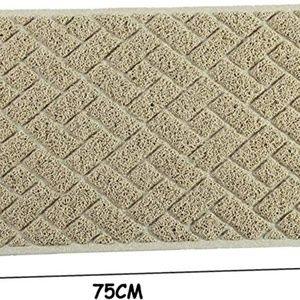 Other - ECO MATRIX Large Doormats Entrance Floor Mat Non-S